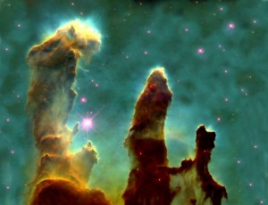 626788__the-pillars-of-creation_p