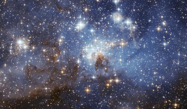 A nous l'espace ! <em>La tête au carré</em>, émission du mercredi 24 juin 2015