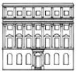 Logo - DHI - London