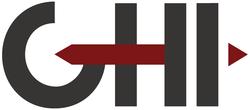 Logo - DHI - Washington