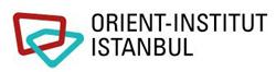 OI - Istanbul