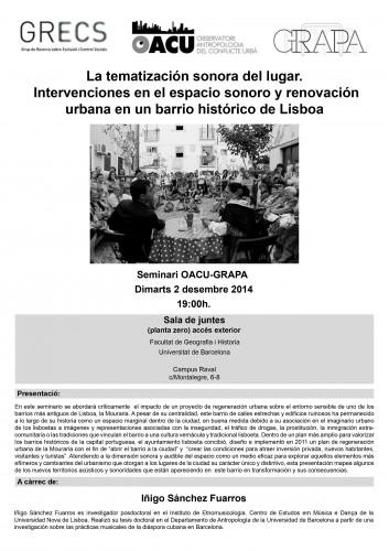 seminari_grapa_oacu (3)