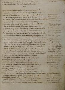 Ms. Heidelberg, Pal. Graec. 23, p.207