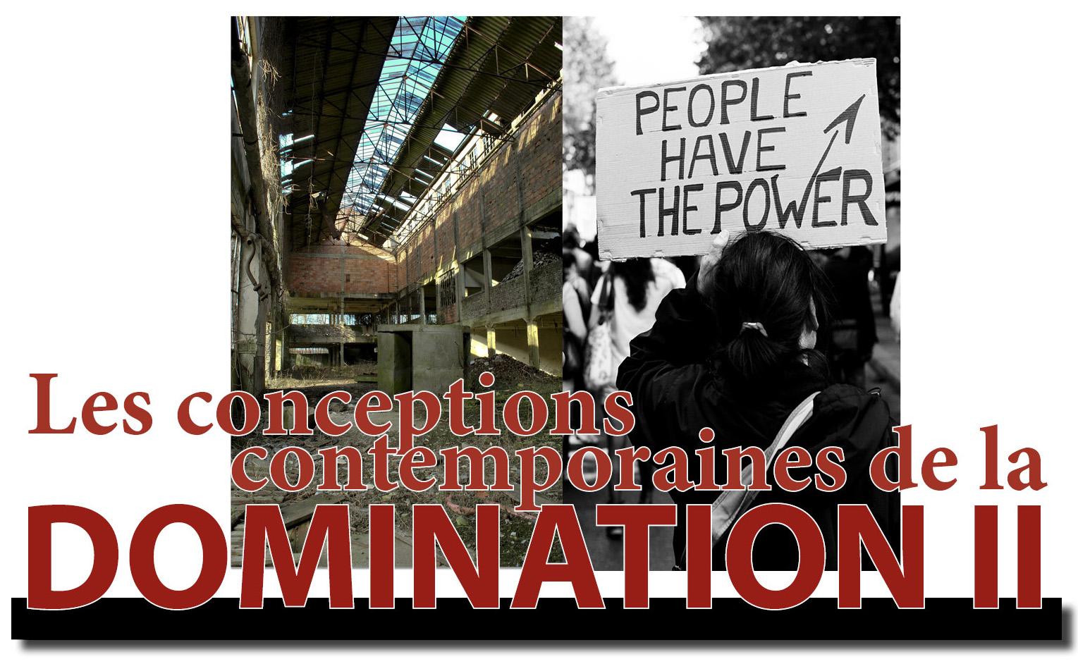 - Bandeau_domination_2012_2013_2