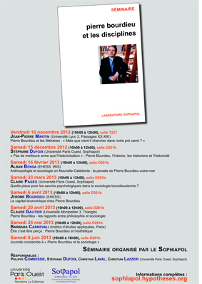 Icone affiche Bourdieu disciplines 2012 2013_webMAJ