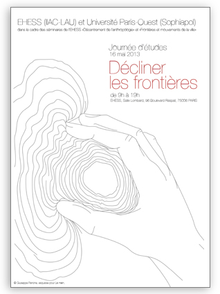 JE-Frontieres