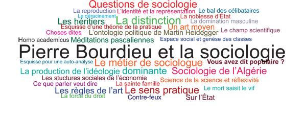 bandeau_web_journee_pierre_bourdieu_sociologie