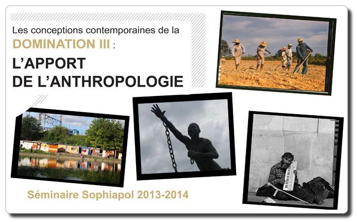 bandeau2_seminaire_domination_2013_2014