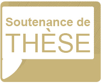 soutenance_these