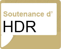 soutenance_HDR