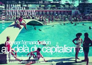 au-dela du capitalisme