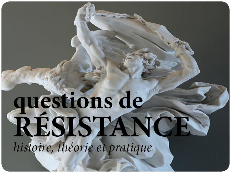 Bandeau_resistance_2014