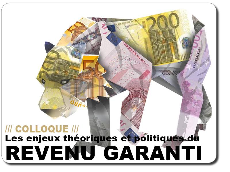 bandeau_revenu_garanti