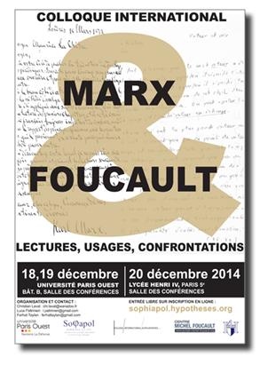 Affiche_Marx_Foucault_omb