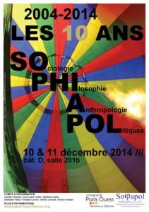 Journee-10ans-Sophiapol-decembre-2014-2_web