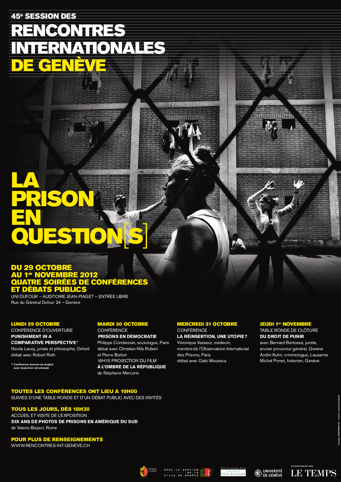 RIG_2012_AFFICHE_PRISONS_Proof