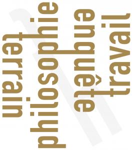 logo gd avec fond