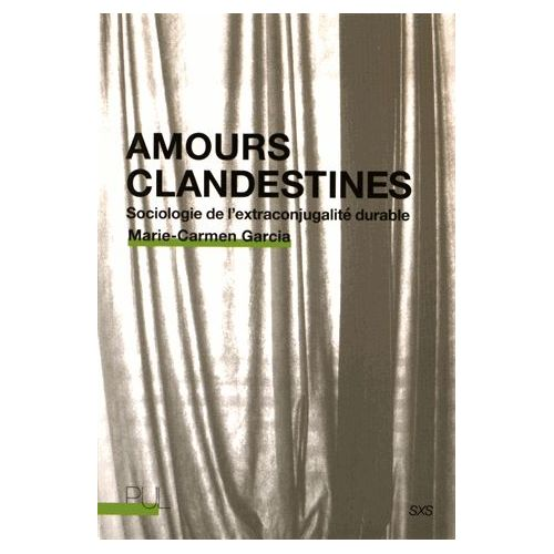 amours-clandestines
