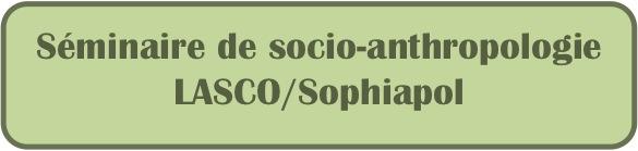 bandeau-seminaire-lasco