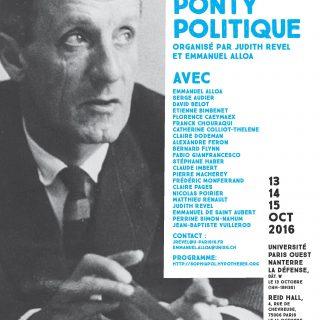 merleau-ponty-politique-affiche-page-001