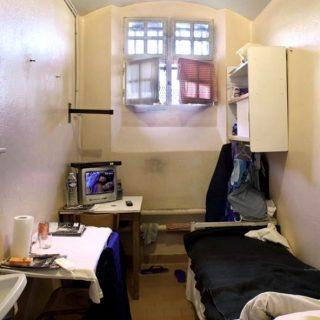 espaces-de-detention