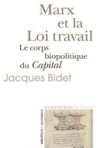 1611_bidet_couv1