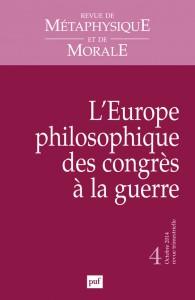 RMM4_2014_europe_philosophique_revue