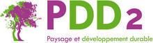 Ouverture-du-site-Internet-du-programme-PDD2_image_largeur220