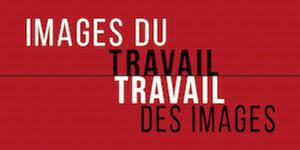 L'apprentissage et l'enseignement professionnel en images     Appel à articles pour le numéro n° 8 (juin 2019) de la revue Images du travail, Travail des images (archives)