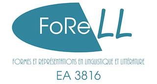 logo_forell_-_1