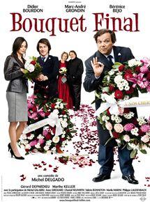 Bouquet Final, Comment travailler dans la mort pour gagner sa vie
