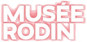 logo rodin