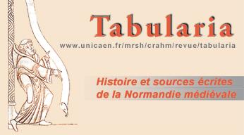Inventaires de bibliothèques normandes: l'intérêt des listes tardives