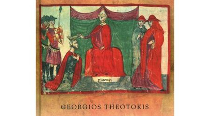 Theotokis, Georgios. <i>The Norman Campaigns in the Balkans, 1081-1108</i>, Reviewed in The Medieval Review by G. A. Loud  (University of Leeds)
