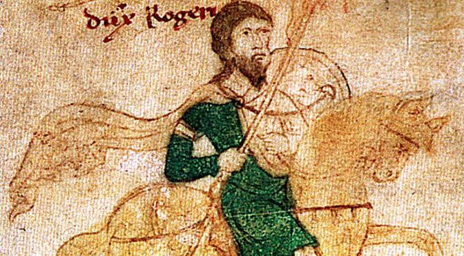 Dire la conquête et la souveraineté des Hauteville en arabe (jusqu'au milieu du XIIIe siècle)
