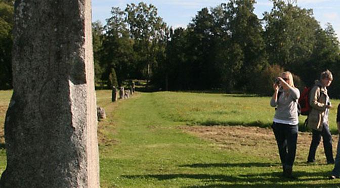 monumentsnetwork.org/