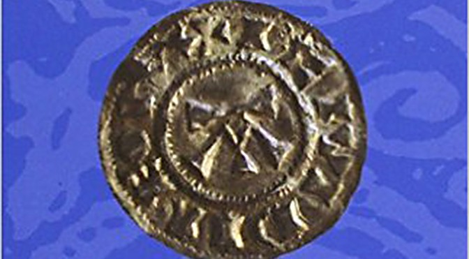 McLeod, Shane. The Beginning of Scandinavian Settlement in England. The Viking 'Great Army' and Early Settlers, c. 865-90