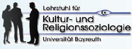 Logo Bayreuth
