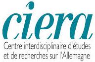 LogoCiera
