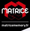 MatriceLogo