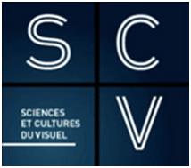 logo SCV