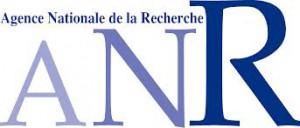 logo-anr