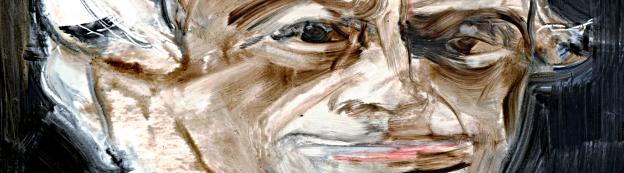 Michelet critique de Benveniste (histoire et deixis)