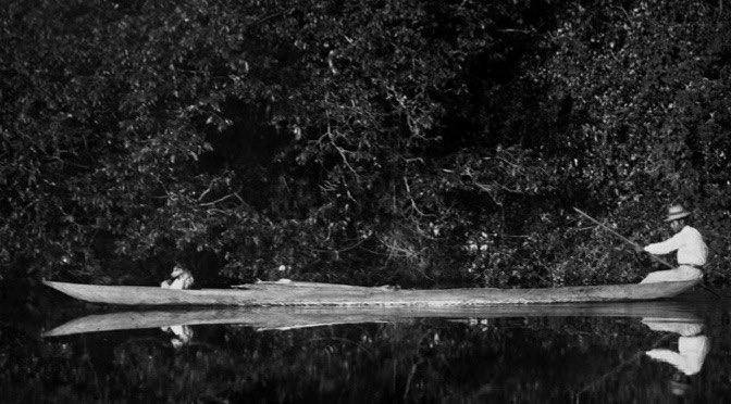 """Viggo Mortensen, Federico Bossert y Diego Villar presentan el libro """"Hijos de la selva"""""""