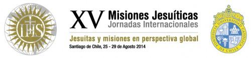 logo_jesuitas_color