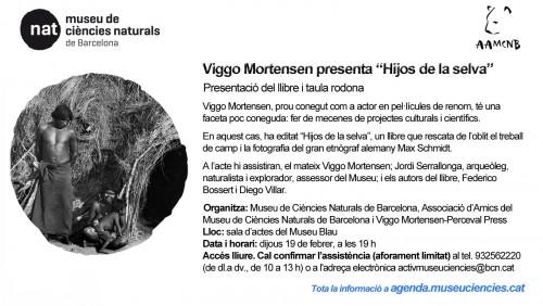 Vigo_Mortensen_presentacion_libro_barcelona