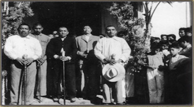 Scripta Autochtona 14 – Pilar García Jordán