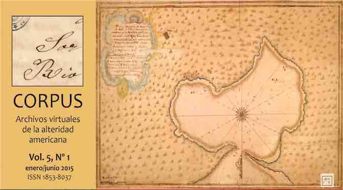La guerra en los márgenes del estado: aproximaciones desde la arqueología, la historia y la antropología