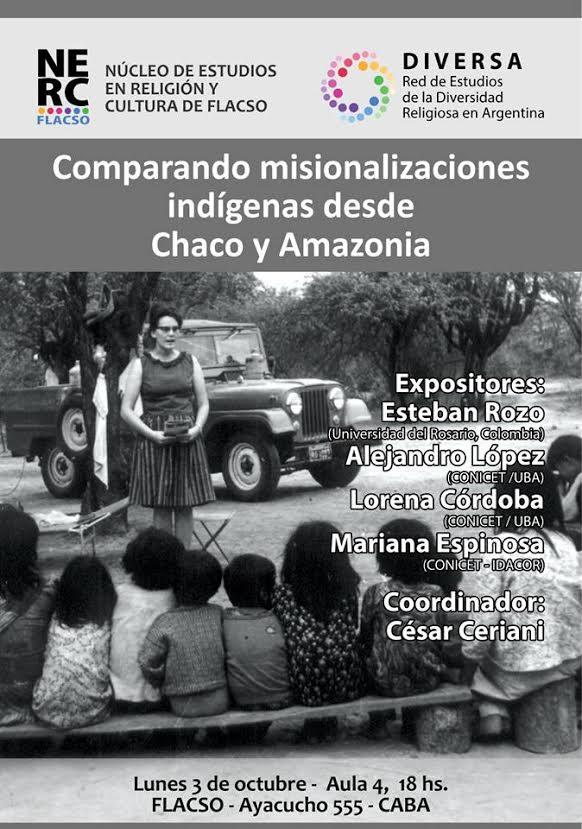 flacso-comparando-misionalizaciones