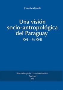 museo_andres_barbero_una_vision_socio-antropologica_del_paraguay
